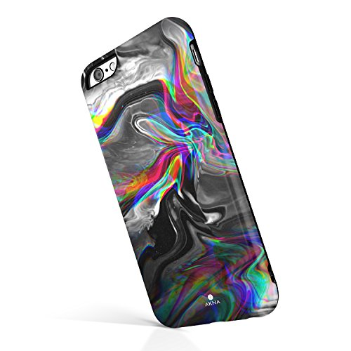 Best metallic iphone 6s case list