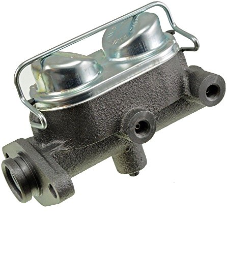 NAMCCO Brake Master Cylinder Compatible with 1970 1975 for sale  Delivered anywhere in USA
