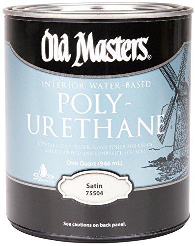 old-masters-12232-75504-satin-water-based-polyurethane-1-quart