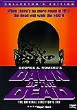 Dawn of the Dead [Edizione: USA]