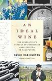An Ideal Wine, David Darlington, 0061704237