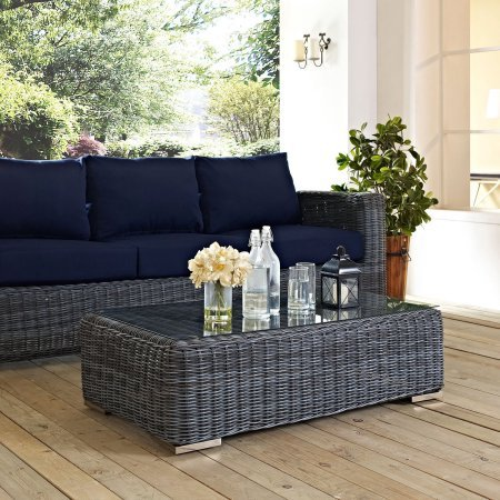 modway-summon-outdoor-patio-glass-top-coffee-table-in-gray-and-espresso-frame-finish