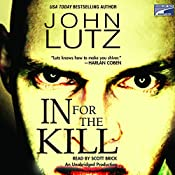 In for the Kill | John Lutz