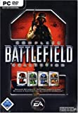 Battlefield 2 - Complete Collection (DVD-ROM)
