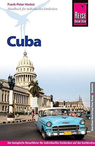 reise-know-how-cuba-reisefhrer-fr-individuelles-entdecken