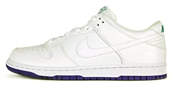 5bdbc4c1d82e9b Image Unavailable. Image not available for. Colour  Nike Dunk Low Mens  Urban Skate Shoes