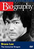 Biography - Bruce Lee: The Immortal Dragon (A&E DVD Archives)