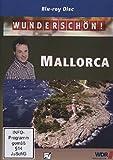 Wunderschön! - Mallorca [Blu-ray]