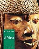 Africa, Peter Stepan, 3791325809