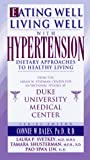 Hypertension, Pao-Hwa Lin and Laura P. Svetkey, 067086658X