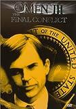 Final Conflict (Widescreen) (Bilingual)