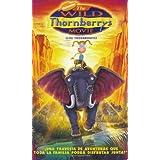 Wild Thornberry's Movie