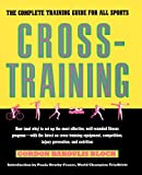 Cross-Training, Gordon B. Bloch, 067174366X