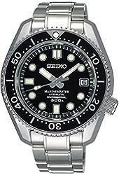 Seiko Prospex Marine Masterprofessional Sbdx001 Japan Product