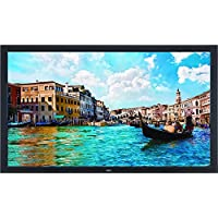 NEC MultiSync V652-AVT - 65 V Series LED TV - 1080p (FullHD)