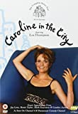 Caroline In The City 2 [DVD]