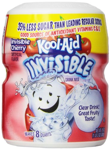 kool-aid-flavored-drink-mix-sugar-sweetened-cherry-19-ounce-container-pack-of-6