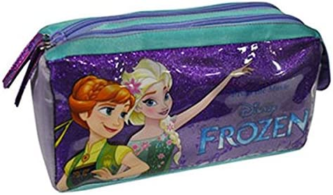 Copywrite Frozen Estuches, 22 cm, Multicolor: Amazon.es: Equipaje
