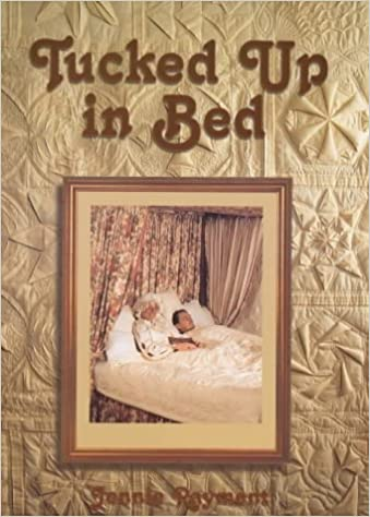 Ebook für vhdl kostenlose Downloads Tucked up in Bed by Jennie Rayment DJVU
