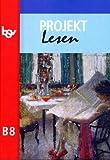 Lehrbuch der Politikfeldanalyse, Schubert, Klaus and Bandelow, Nils C., 3486725106