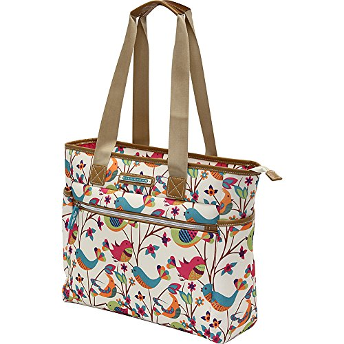 lily-bloom-tweety-twig-14-shopper