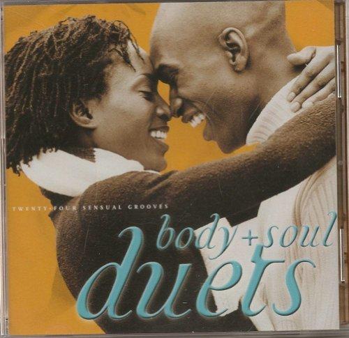 Body & Soul: Duets
