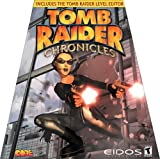 Software : Tomb Raider Chronicles