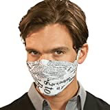 MyAir Comfort Mask, Starter Kit in Newsworthy - Made in USA