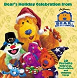 Bears Holiday Celebration 18