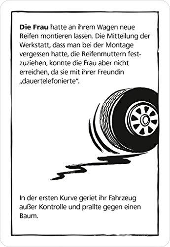 Moses 2124 - historias negro 1 [importado de Alemania ...
