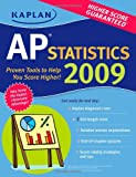 A.P Statistics 2009, Bruce Simmons and Mary Jean Bland, 1419552465