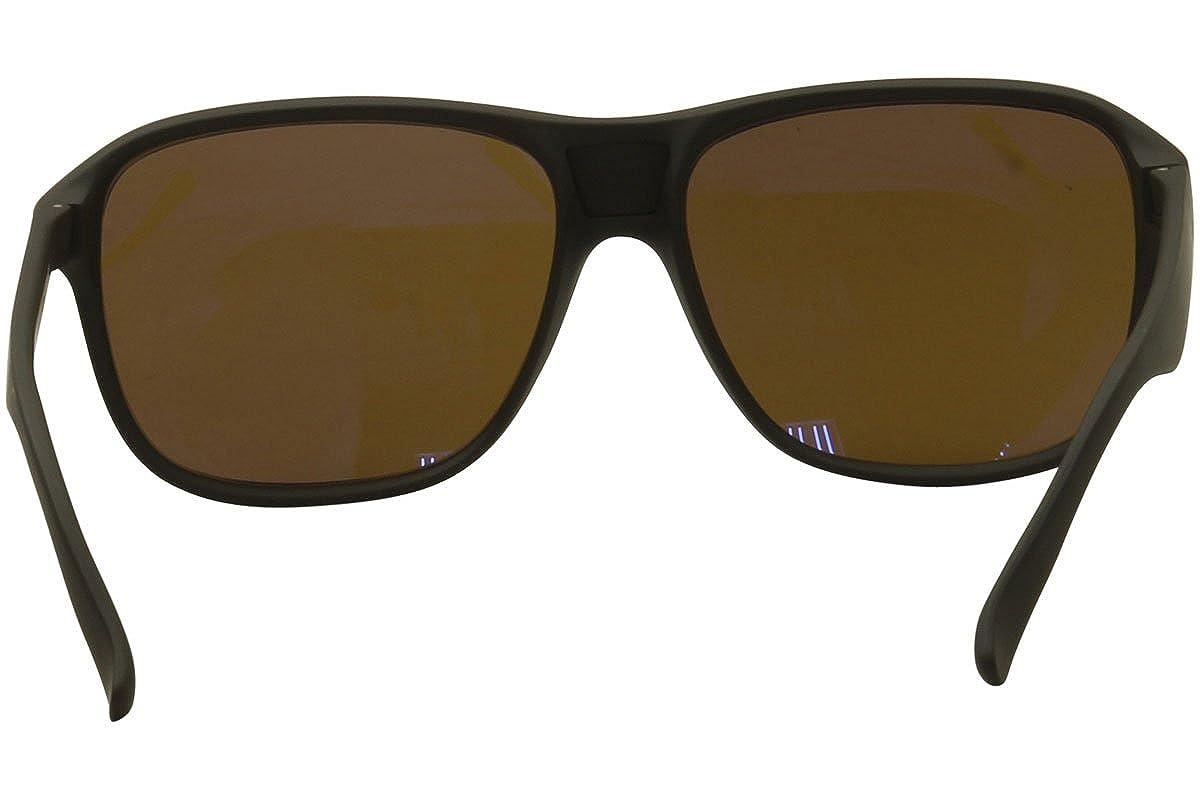 bd491a42a Amazon.com: Vuarnet 03 Sunglasses