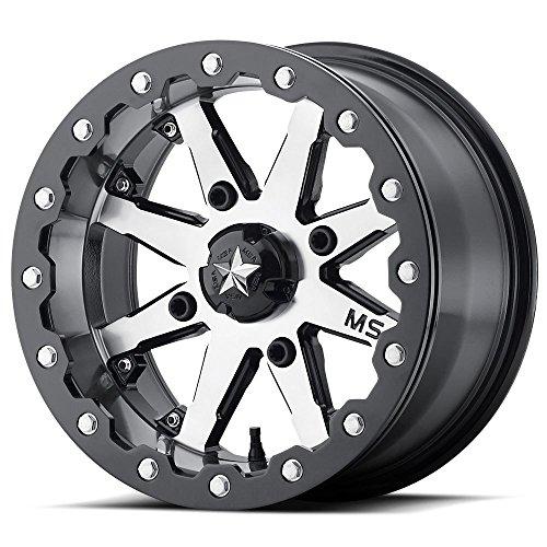msa beadlock wheels
