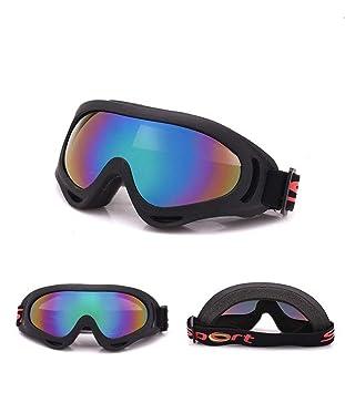 Amazon.com: HuidiNET Gafas de sol deportivas, gafas de sol ...