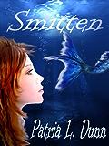 Smitten: Part I-The Zerrin Series