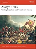 Assaye 1803, Simon Millar, 1846030013