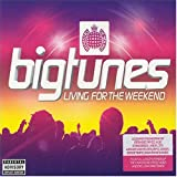 Big Tunes