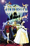 Cinderella: An Animated Classic