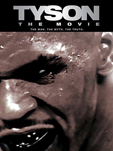 Tyson - The Movie