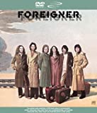 Music - Foreigner (DVD-Audio Surround Sound)