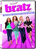 Bratz (Import Movie) (European Format - Zone 2) (2013) Janet Parrish; Logan Browning; Sean Mcnamare; Columb