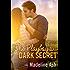 The Playboy's Dark Secret: Destiny Romance: Destiny Romance