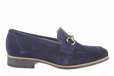 Schuh SERAPSE Navy Blau Shoes Lince Billig Größte Lieferant Billig Ausgezeichnet Billig Verkauf Zahlen Mit Paypal Spielraum Großhandelspreis #NAME? BJgAFauIe