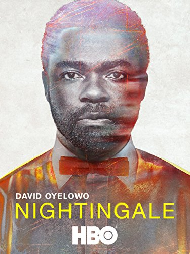 Nightingale by