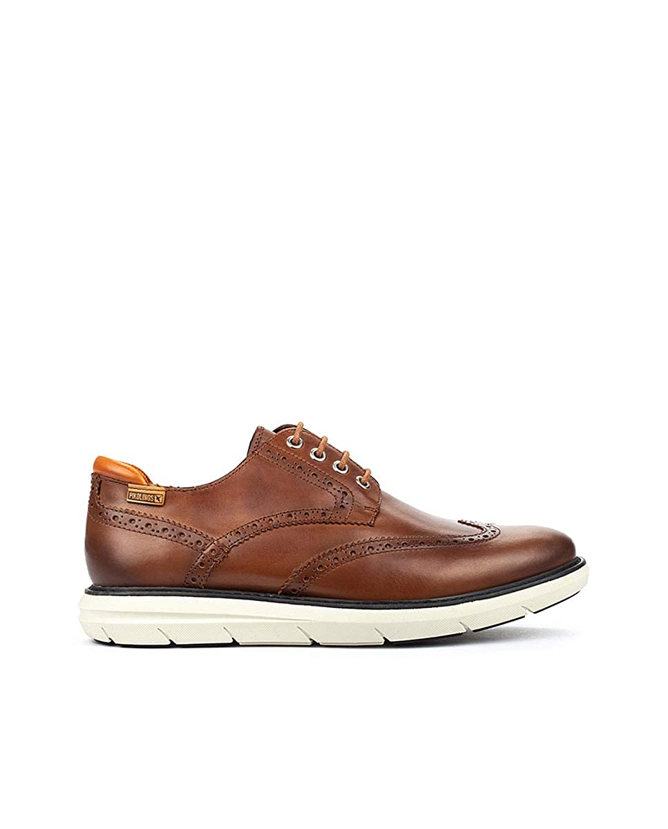 Pikolinos Zapato Amberes para Hombre