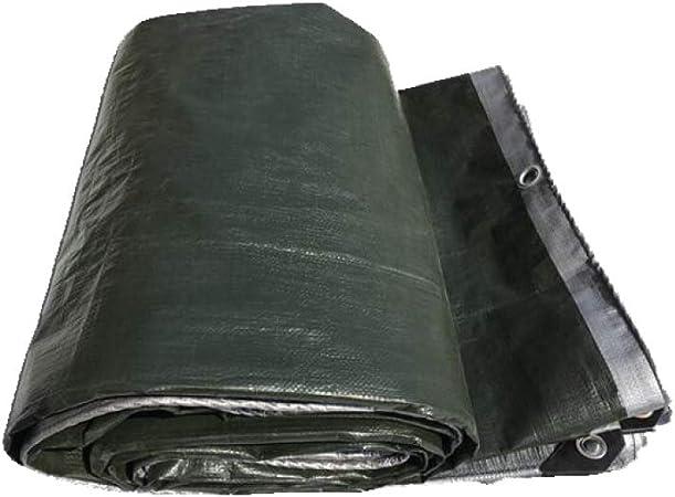 180g//m² Boots bâche protection bâche bâches de couverture bois Bâche de tissus bâche 5x6m