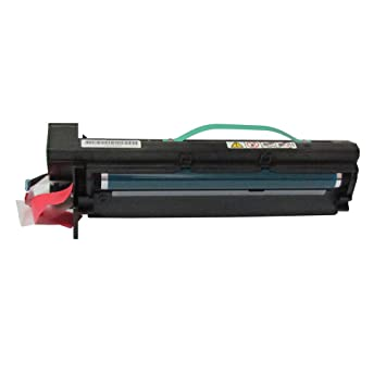 ZHJM MP301 - Tambor para Impresora Ricoh MP 301: Amazon.es ...