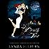 Until Death Do Us Part: A Kismet Knight, Vampire Psychologist Mini-Story