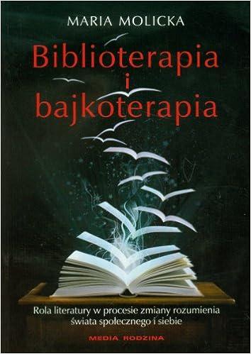 MOLICKA BAJKOTERAPIA EBOOK