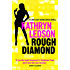 Rough Diamond (The Erica Jewell Series)